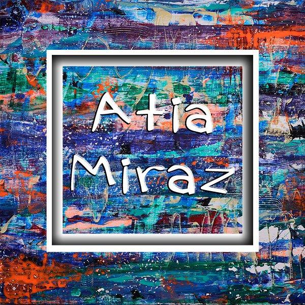 Shop - Atia Miraz